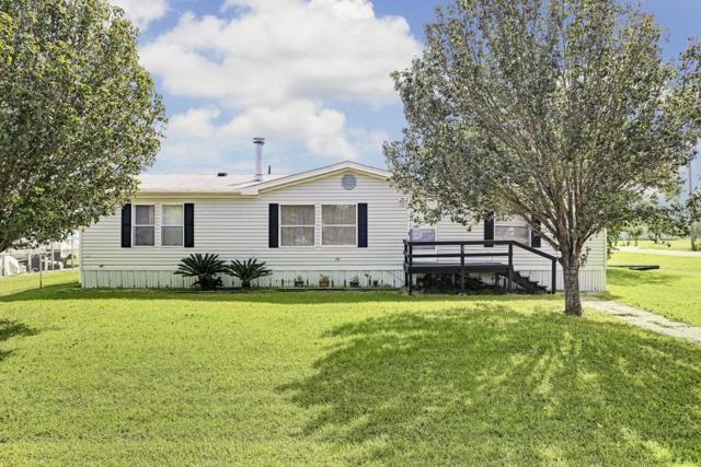 641 Crystal Lane, Dickinson, TX 77539 (MLS #10381695) :: Texas Home Shop Realty