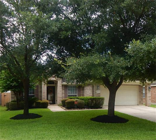 12922 Auburn Grove Lane, Houston, TX 77041 (MLS #10386605) :: Krueger Real Estate