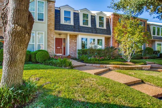 5889 Sugar Hill Drive, Houston, TX 77057 (MLS #10388125) :: Magnolia Realty