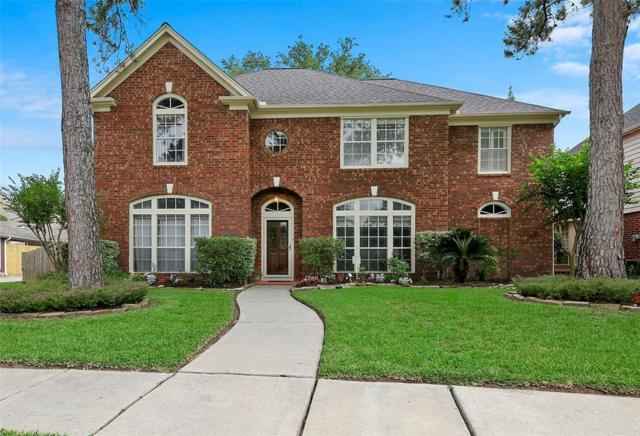13210 Aspen Bough Circle, Houston, TX 77065 (MLS #10395580) :: Texas Home Shop Realty
