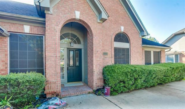 15334 Woodland Orchard Lane, Cypress, TX 77433 (MLS #10395956) :: Magnolia Realty