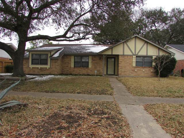 8902 Hazen Street, Houston, TX 77036 (MLS #10398496) :: Michele Harmon Team