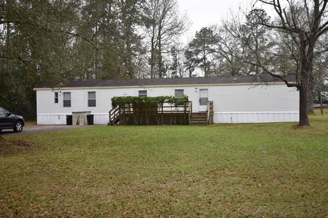 33011 Bear Branch Lane, Magnolia, TX 77354 (MLS #10398598) :: The Sansone Group