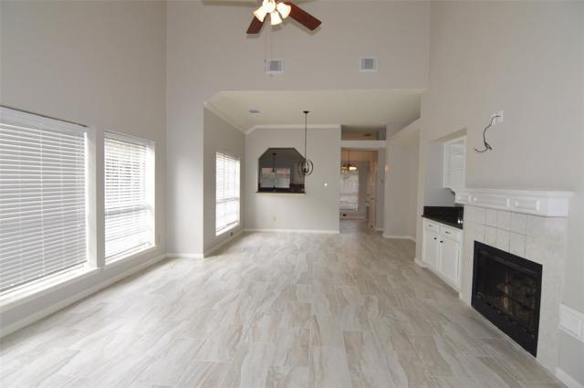 14410 Sandalfoot Street, Houston, TX 77095 (MLS #10403216) :: Texas Home Shop Realty