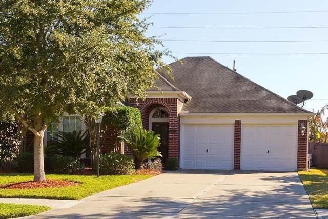 12359 Shadowvista Drive, Houston, TX 77082 (MLS #10405899) :: Texas Home Shop Realty