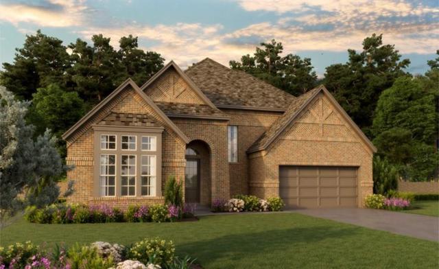 2836 Jehlon Lane, Conroe, TX 77385 (MLS #10419401) :: Giorgi Real Estate Group