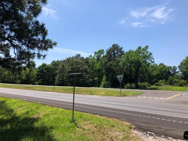17694 N Us Hwy 59, Moscow, TX 75960 (MLS #1042678) :: All Cities USA Realty