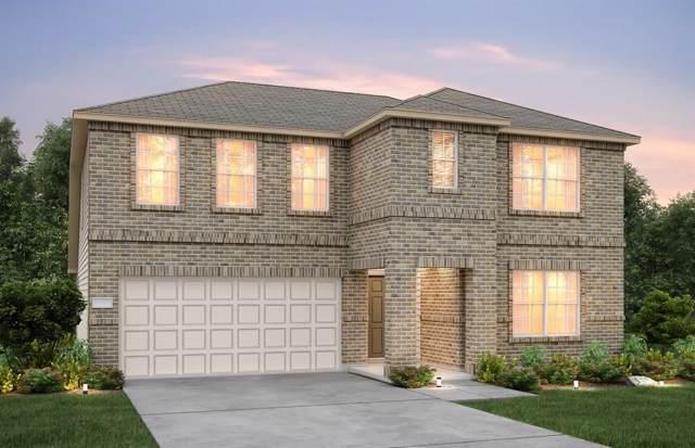 24022 Hay Iron Drive, Hockley, TX 77447 (MLS #10446941) :: Texas Home Shop Realty