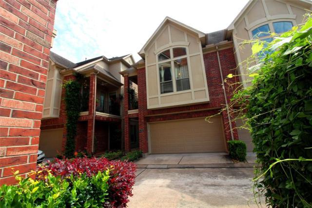 2318 Bastrop Street, Houston, TX 77004 (MLS #10447543) :: Texas Home Shop Realty