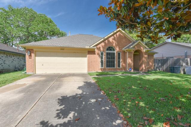 11507 Stone Bridge Drive, Houston, TX 77064 (MLS #10458871) :: Texas Home Shop Realty