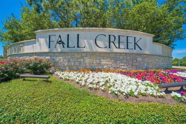 14815 Autumn Long Trail, Humble, TX 77396 (MLS #10459758) :: Giorgi Real Estate Group