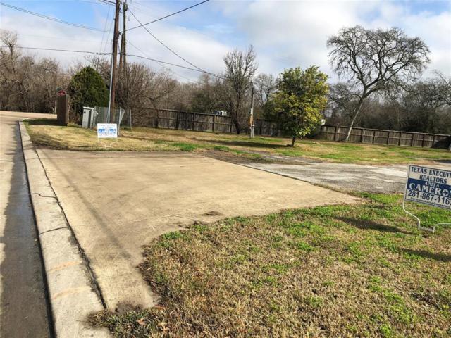 3131 Angelfish Cove Drive, Baytown, TX 77523 (MLS #10465292) :: Texas Home Shop Realty