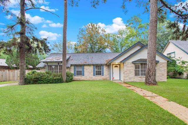 4326 Littleberry Road, Houston, TX 77088 (MLS #10471277) :: The Jennifer Wauhob Team