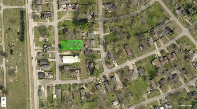 8116 Double Avenue, Houston, TX 77088 (MLS #10472028) :: The Property Guys