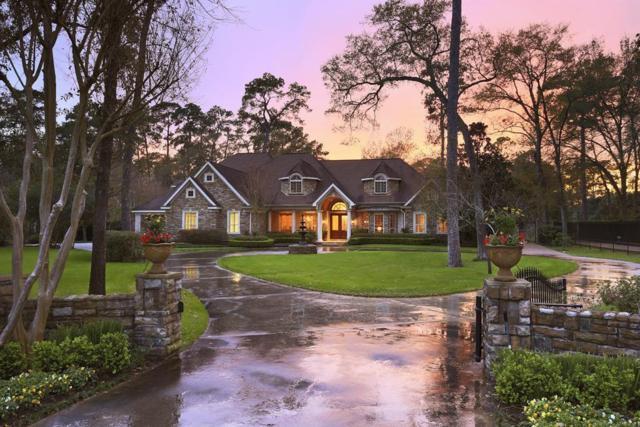 635 Hedwig Street, Houston, TX 77024 (MLS #10474175) :: Texas Home Shop Realty