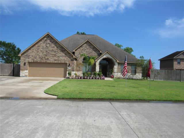 11302 Kings Point Boulevard, Mont Belvieu, TX 77535 (MLS #10475051) :: Giorgi Real Estate Group
