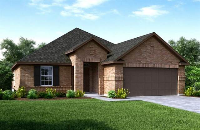 4426 Wild Flora Way, Baytown, TX 77521 (MLS #10477047) :: Caskey Realty