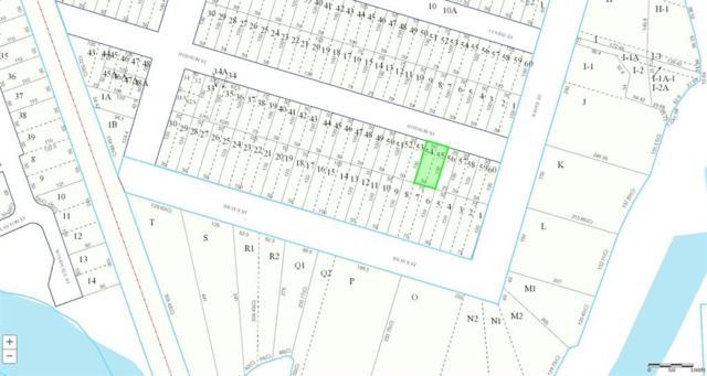 7940 Hudson Street, Houston, TX 77012 (MLS #10484607) :: Krueger Real Estate