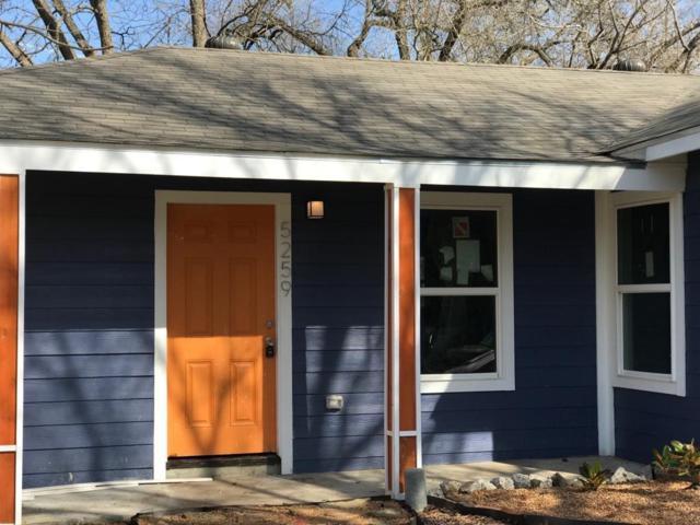 5259 Perry Street, Houston, TX 77021 (MLS #10487922) :: Texas Home Shop Realty