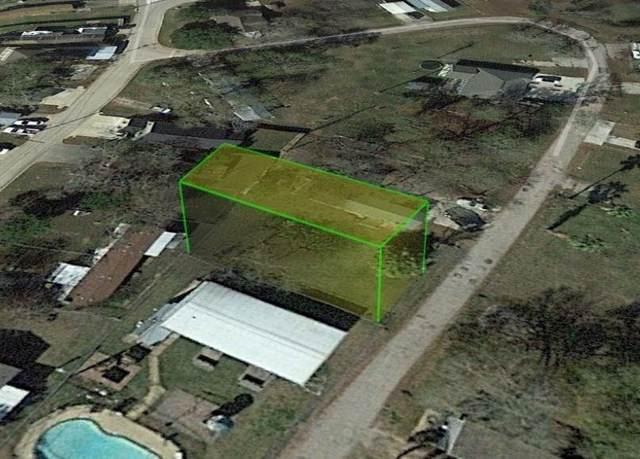 4602 Angelfish Cove, Baytown, TX 77523 (MLS #10491238) :: The Parodi Group