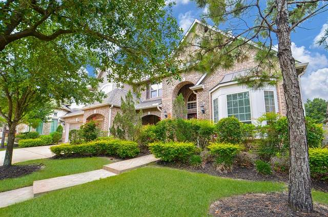27431 Robillard Springs Lane, Katy, TX 77494 (MLS #10495208) :: The Property Guys