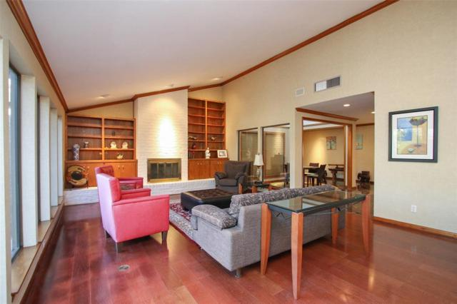 10310 Lynbrook Hollow Street, Houston, TX 77042 (MLS #10496182) :: Texas Home Shop Realty