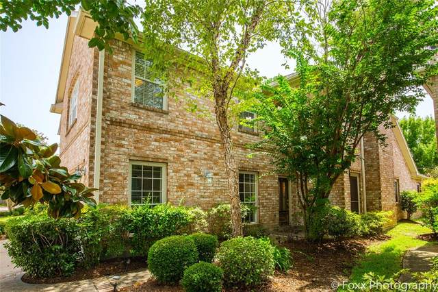1134 Enclave Square W, Houston, TX 77077 (MLS #10500159) :: The SOLD by George Team