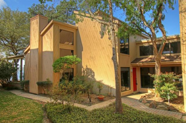 11531 Twain Drive, Montgomery, TX 77356 (MLS #10500486) :: REMAX Space Center - The Bly Team