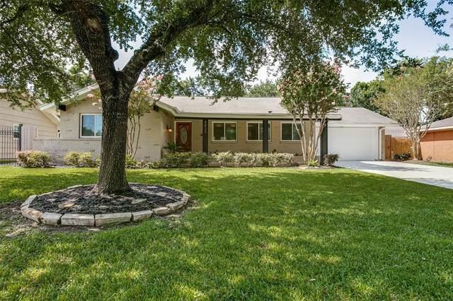 4835 Stillbrooke Drive, Houston, TX 77035 (MLS #10503223) :: My BCS Home Real Estate Group