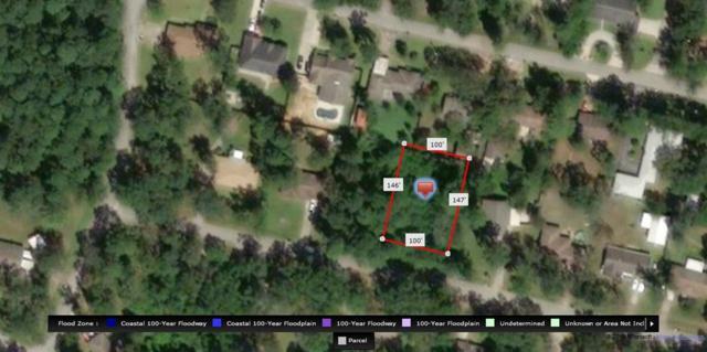 216 Summit Drive, Conroe, TX 77303 (MLS #10505632) :: Texas Home Shop Realty