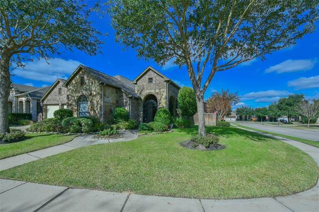 24502 Rozzano Court, Richmond, TX 77406 (MLS #10505956) :: Lerner Realty Solutions