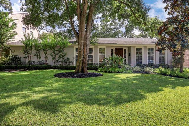 6249 Olympia Drive, Houston, TX 77057 (MLS #10508045) :: Giorgi Real Estate Group