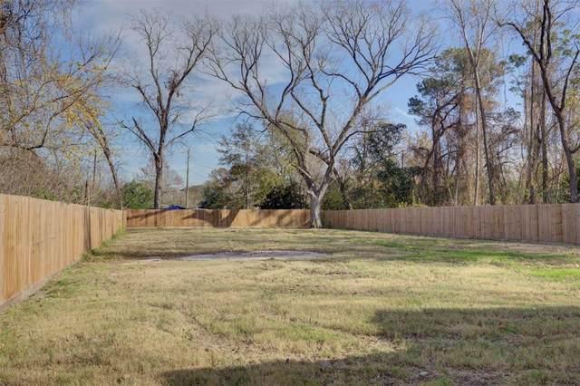 9606 Maxroy Street, Houston, TX 77088 (MLS #1052213) :: NewHomePrograms.com
