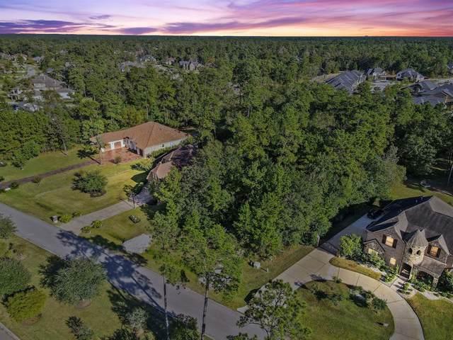5414 Harvest Oak Landing Drive, Spring, TX 77386 (MLS #10528051) :: The Home Branch