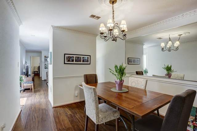 4417 Basswood Lane, Bellaire, TX 77401 (MLS #10529877) :: Giorgi Real Estate Group