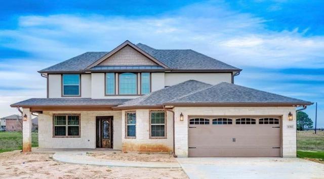32362 Teal Street, Brookshire, TX 77423 (MLS #10539699) :: KJ Realty Group