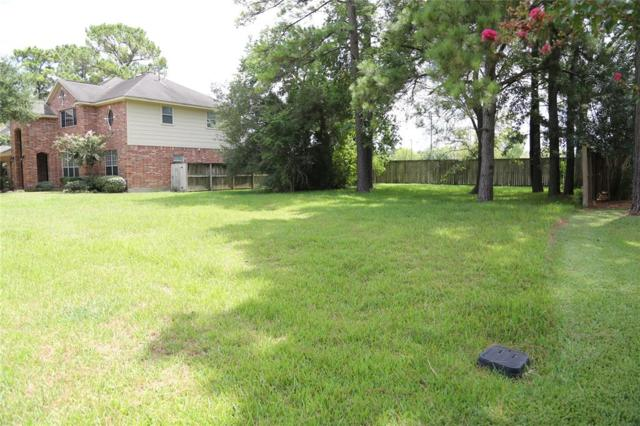 3603 Cherry Forest Drive, Houston, TX 77088 (MLS #10544143) :: Texas Home Shop Realty