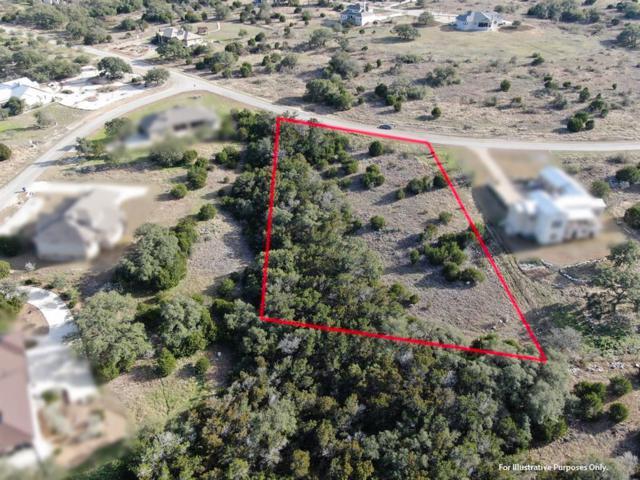 1657 Decanter Drive, New Braunfels, TX 78132 (MLS #10548442) :: Texas Home Shop Realty