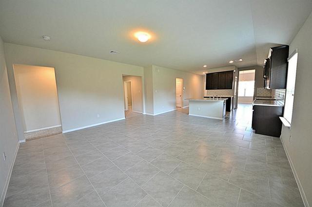 18410 Pelham Hollow Trail, Richmond, TX 77407 (MLS #10567532) :: Texas Home Shop Realty