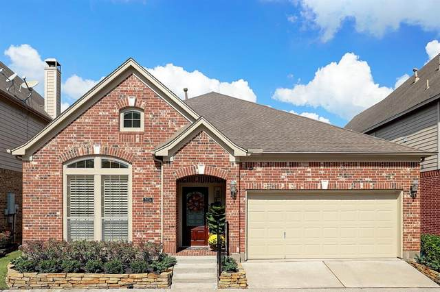 3534 Urban Woods Trail, Houston, TX 77008 (MLS #10572682) :: Rose Above Realty