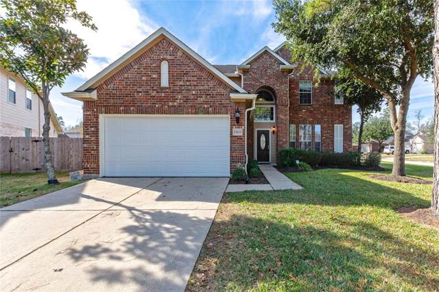 13511 Sky Brook Court, Houston, TX 77044 (MLS #10575780) :: Texas Home Shop Realty