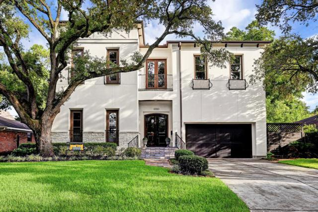 3715 Drummond Street, Houston, TX 77025 (MLS #10580666) :: Magnolia Realty