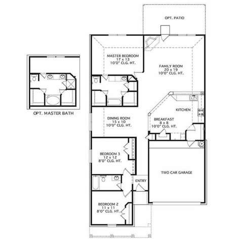 22714 Highland Maple Ct, Spring, TX 77373 (MLS #10580919) :: TEXdot Realtors, Inc.