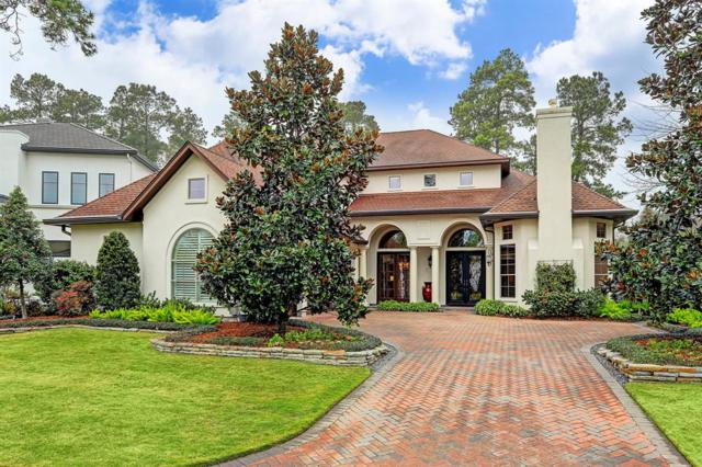 71 Golden Scroll Circle, The Woodlands, TX 77382 (MLS #10583669) :: Magnolia Realty