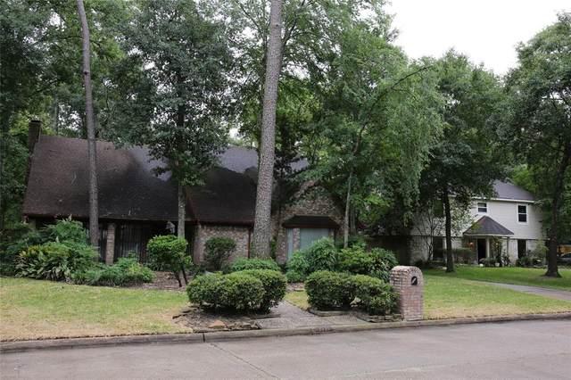 1111 Terranova Lane, Houston, TX 77090 (MLS #10584456) :: NewHomePrograms.com LLC