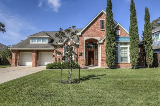 310 Slossen Street, Webster, TX 77598 (MLS #10584773) :: REMAX Space Center - The Bly Team