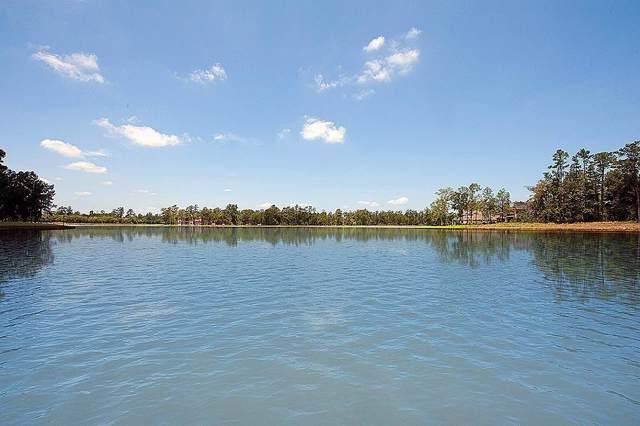4506 Siandra Creek Court, Spring, TX 77386 (MLS #10585213) :: Giorgi Real Estate Group