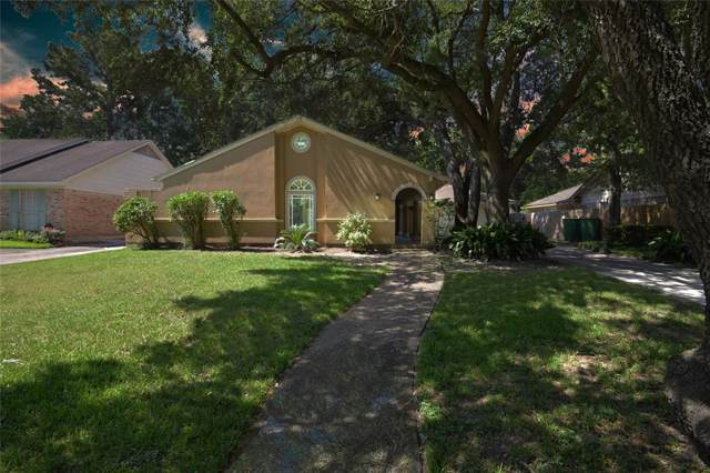 12419 Briar Forest Drive, Houston, TX 77077 (MLS #10589298) :: TEXdot Realtors, Inc.