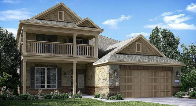 2515 Shoal Valley Lane, Rosenberg, TX 77469 (MLS #10593694) :: The Heyl Group at Keller Williams
