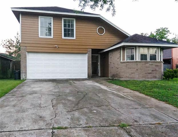 15226 Peachmeadow, Houston, TX 77530 (MLS #10594962) :: Giorgi Real Estate Group